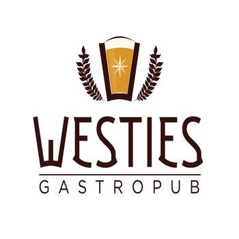 Westies Gastropub